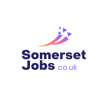 Welcome to Somerset Jobs, first blog