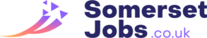 Somerset Jobs – DEV