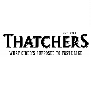 Thatchers Young Talent Programme logo
